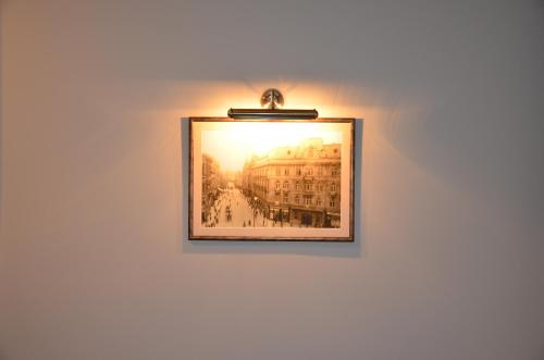 ApartLviv Apartments