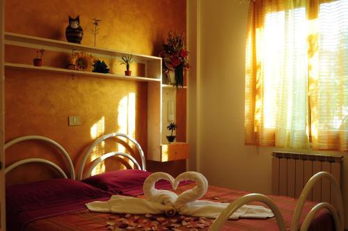 Residence Ranieri