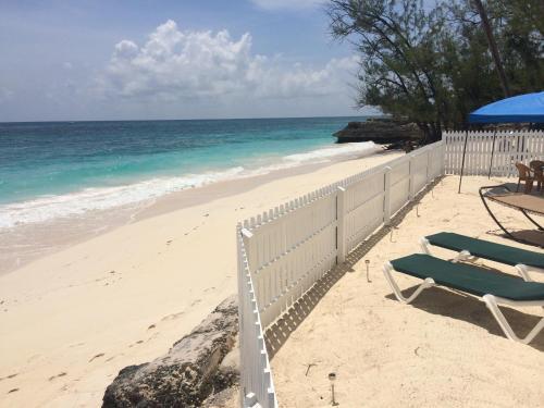 Ferienwohnung Barbados - Bed and Breakfast