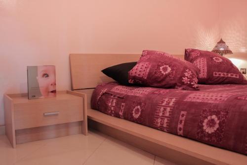 Essaouira Apartment