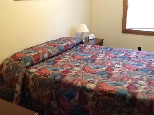 Boulders Resort - Three Bedroom Townhouse