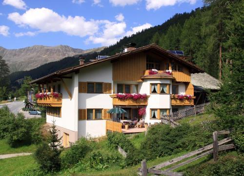 Poschacherhof