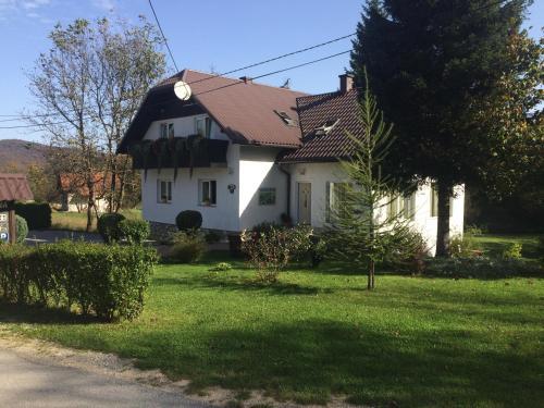 House Ana