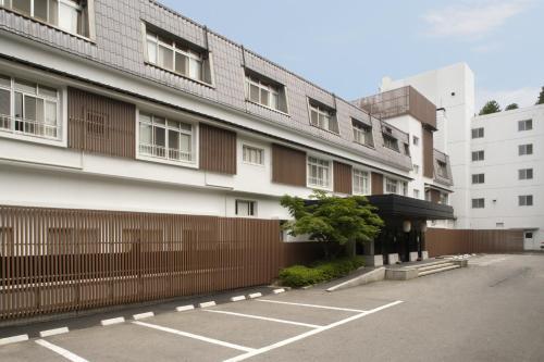 Tsukagoshiya