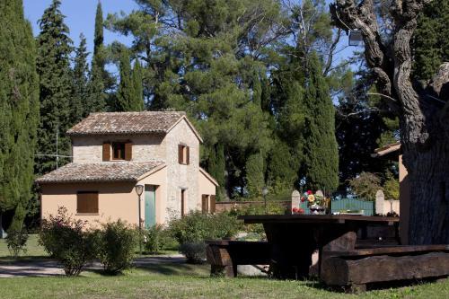 Holiday home Urbania
