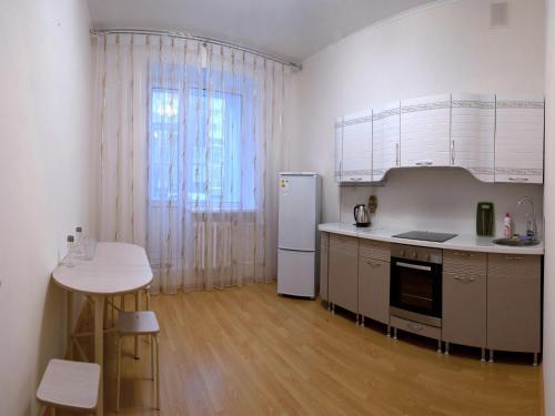 5 Stars Apartments - Melnichnaya 83/2