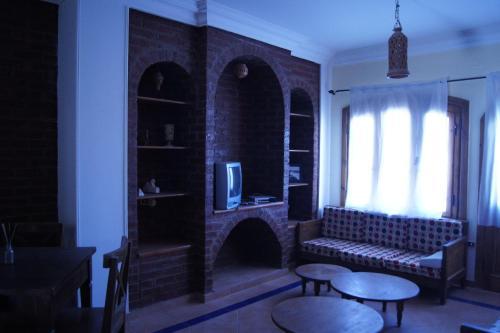 Apartment Yanny