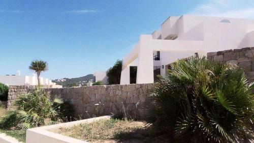 Villa in Port dEs Torrent I