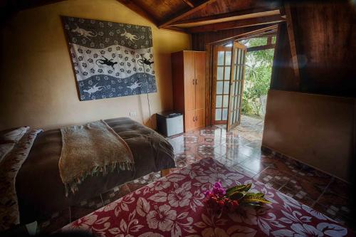 Residencial Chez Tita et Lionel