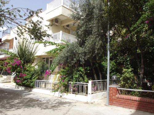 Villa Limoncello
