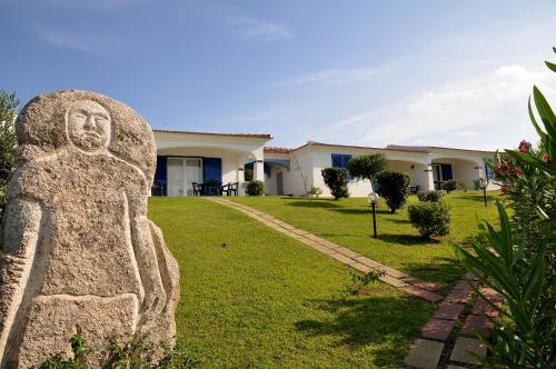Residenze Mare e Pineta