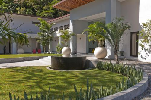 The Haven Hotel & Spa