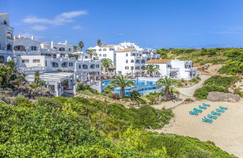 White Sands Beach Club By Diamond Resorts