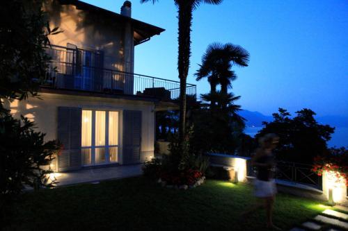 Villa Vignolo