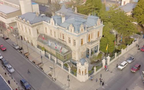 Hotel José Nogueira