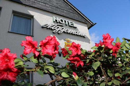Hotel Niggemann