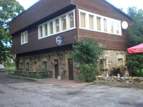Toila Voka Manor
