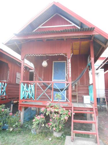 Ban Dondet Laos  city pictures gallery : ... .com : Ban Dondét guest houses. Guest homes in Ban Dondét, Laos