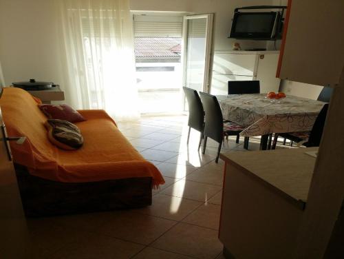 Guest House Relax Luki