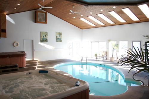 Southwood Shores Resort