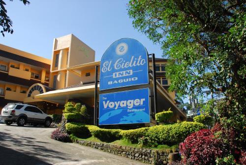 El Cielito Inn - Baguio