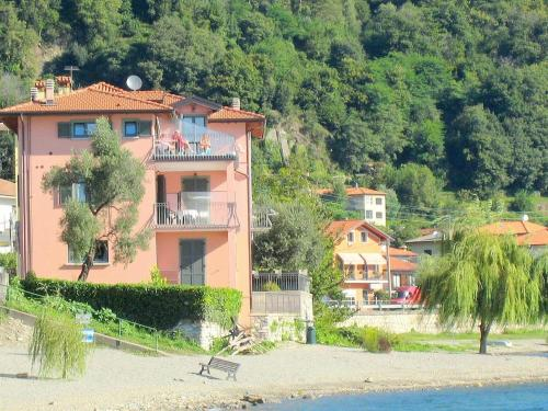 Casa Garibaldi Due