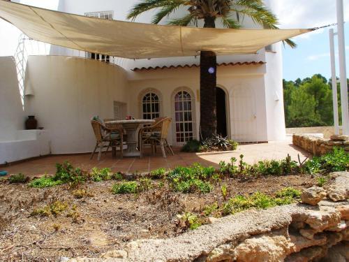 Casa Tari