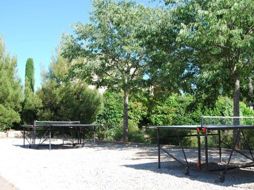Villa Villapark Le Jardin Du Golf 2