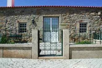 Holiday home Casa Do Caseiro 2