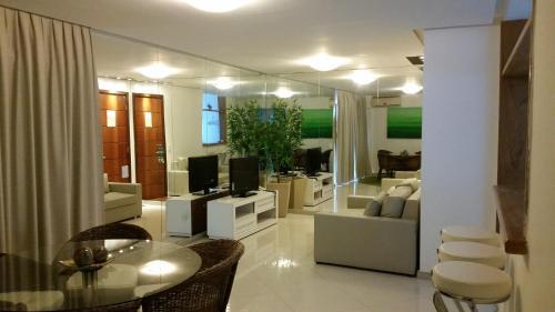 KS公寓酒店
