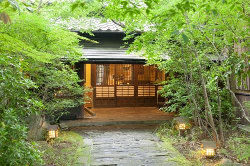 Yamashinobu