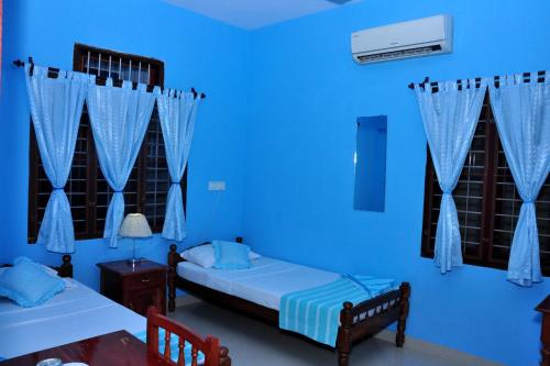 Micky Villa Guest House