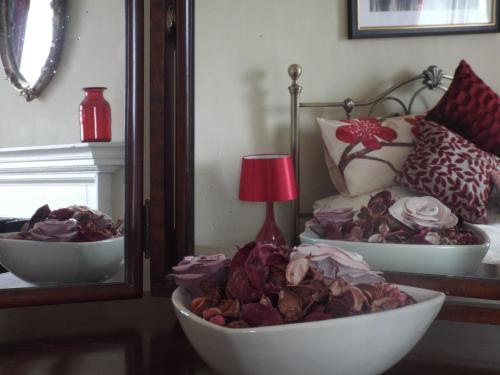 Southwood Farm Bed & Breakfast