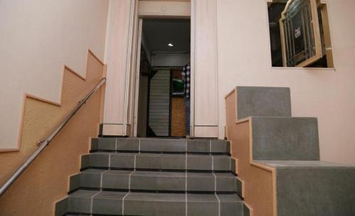 Saigal Guest House