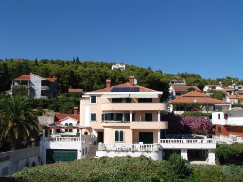 Villa Lavandula