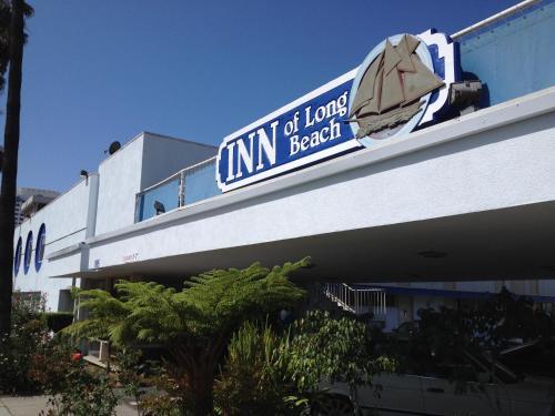 Inn Of Long Beach