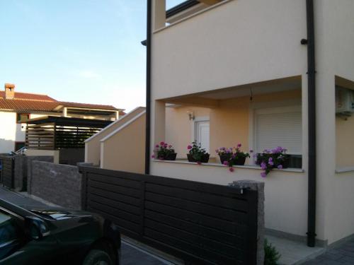 Apartments Lena