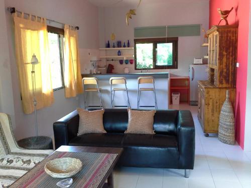 Comfort House Lamai