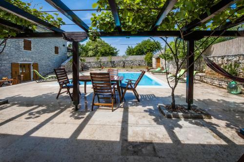 Villa Benessere