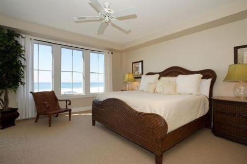 WaterSound Beach Vacation Rentals - A Noble House Resort Review