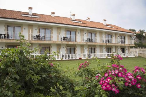 Hotel & Apartamentos La Bolera