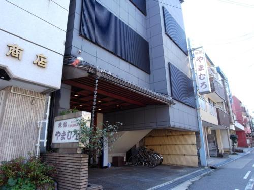 Ryokan Yamamuro