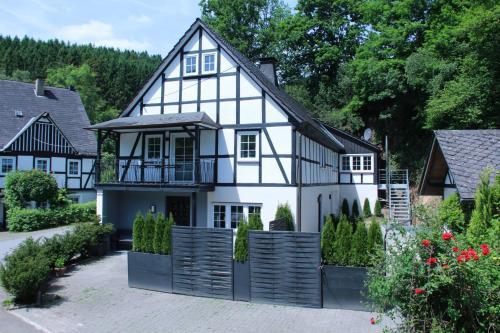 Sallinghaus