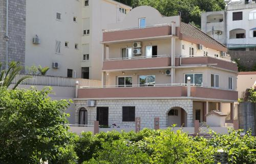 Vila Galileo