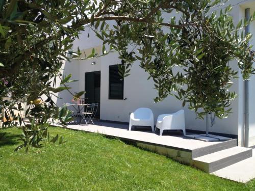 Casa Vacanze Chianurre