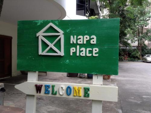 Napa Place Bed & Breakfast