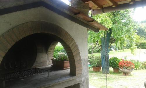 Casal La Vista