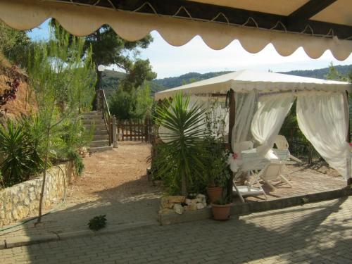 Villa Chiara Appartamenti