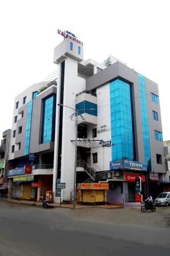 Hotel Vaishnavi