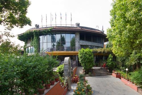 Club Himalaya